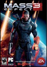 Mass Effect 3 Digital Od 51 83 Zl Opinie Ceneo Pl