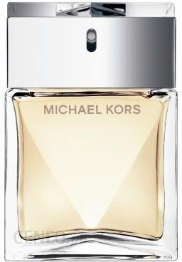 c6513db243a33 Perfumy Michael Kors Michael Kors Woman woda perfumowana 50ml spray -  zdjęcie 1