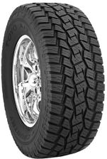 Toyo Open Country A/T 225/75R16 104T