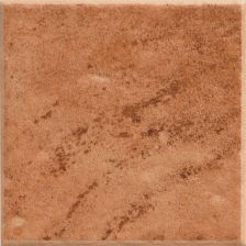 Paradyż Glorian Brown 30x30