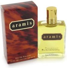 Aramis For Men woda toaletowa 110ml