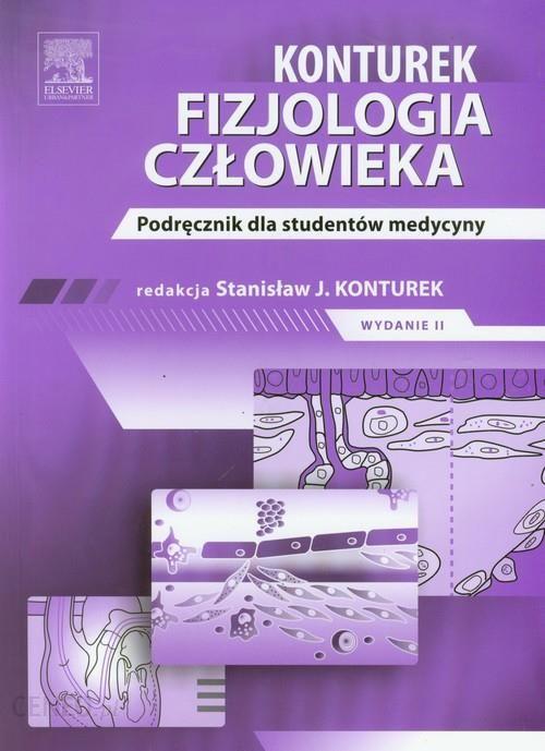 neurologia podręcznik dla studentów medycyny