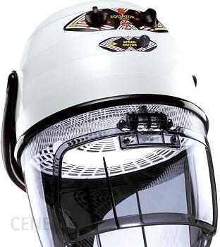 Ceriotti Suszarka hełmowa EQUATOR 3000 2-prędkości