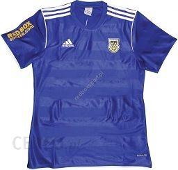 9d2cbff90c17a Adidas Koszulka Meczowa Arka Gdynia 2011/2012 - Ceny i opinie - Ceneo.pl