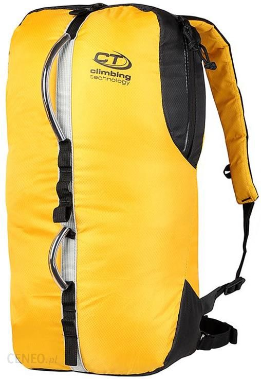 7ce7a2d87e9f6 Plecak Climbing Technology Magic Pack - Ceny i opinie - Ceneo.pl