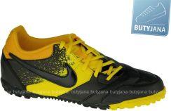 NIKE 5 BOMBA 415130 707 Ceny i opinie Ceneo.pl