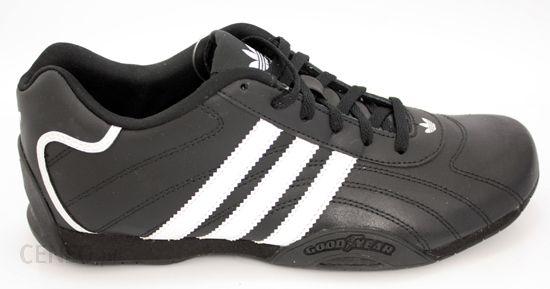 buty męskie adidas yessport