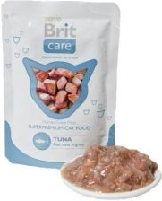 Brit Care Adult Tuna Tuńczyk 80g