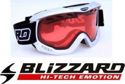 Blizzard 922 Mdavzo Purpurowy Bursztynowy Zielony - Ceny i opinie ... 6274784e45b
