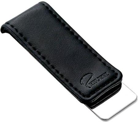 a3ebf5192632b Długi skórzany lakierowany portfel Nicole 72037 - kolor czerwony ...