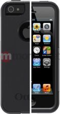 Otterbox Commuter Iphone 5 czarne (77-23330_A)