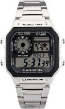 be8b0b84aa67b7 Ranking zegarków - Ceneo.pl