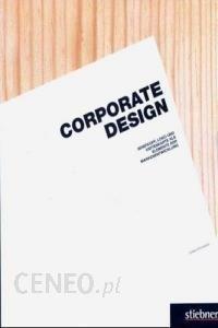 Corporate Design Briefkopf Logo Und Visitenkarte Als Elemente Der Markenentwicklung