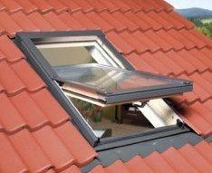 Okna Dachowe Ceny Opinie Sklepy Ceneopl