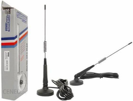 Sirio Micro 30S
