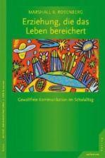 Książki Marshall Rosenberg Ceneo Pl border=