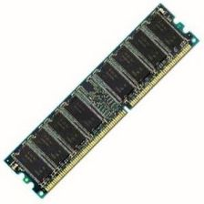 IBM DDR2 RDIMM 4GB (2x2GB) PC2-5300 CL5 ECC Memory Kit (41Y2771)