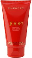 Joop All About Eve balsam do ciała 150ml