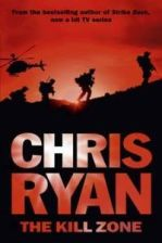 The Kill Zone. Chris Ryan