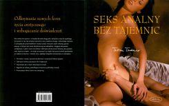 seks analny zabawy