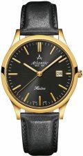 zegarek atlantic 60342.41.91 zegarkistyle