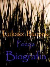 Dziesitki singielek w Buczku na randk binaryoptionstrading23.com