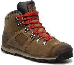 Timberland Earth Keepers ceneo