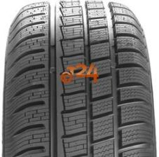 Cooper Weather-Master Snowalpin 225/50R17 98H