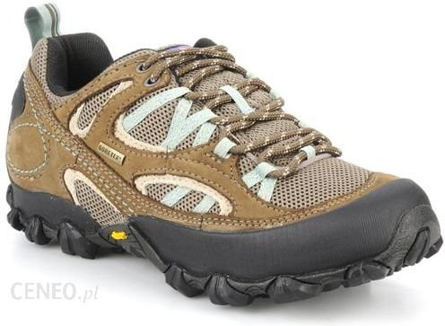 Patagonia BUTY SPORTOWE DRIFTER AC GORE TEX BY PATAGONIA (Beżowy) Ceny i opinie Ceneo.pl