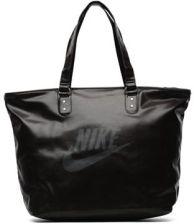 4bb44121635f1 Nike TOREBKI MIEJSKIE HERITAGE SI TOTE BY NIKE (Brązowy) - Ceny i ...