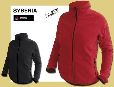 Adidas SWEATER DU9536 blacksoft vision Ceny i opinie