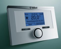 Vaillant Calormatic 350F (20124483)