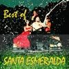Best Of Santa Esmeralda - SANTA ESMERALDA (CD)