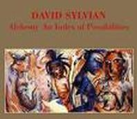 Alchemy - An Index Of Possibilities - SYLVIAN DAVID (CD)