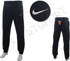 Nike 3197 Spodnie Dresowe Athletic Dept Roz: Xl Ceny i opinie Ceneo.pl