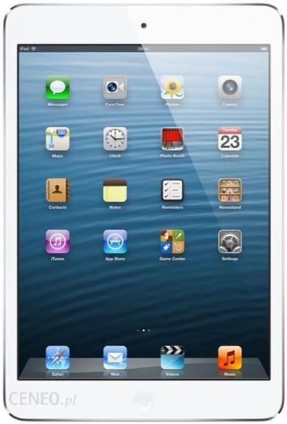 kamery bezpieczeństwa, które podłączają się do iPada