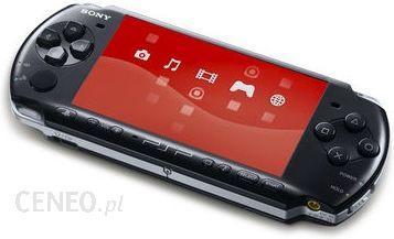 jak podłączyć PSP do Internetu najlepsze strony randkowe sikh