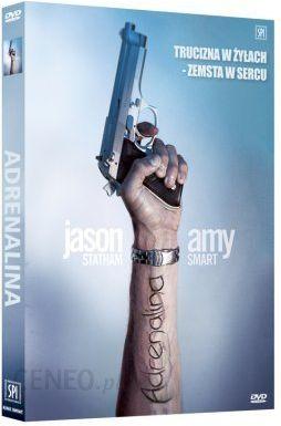Adrenalina (DVD)