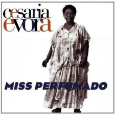 Cesaria Evora: Miss Perfumado - 20th Anniversary (2CD)