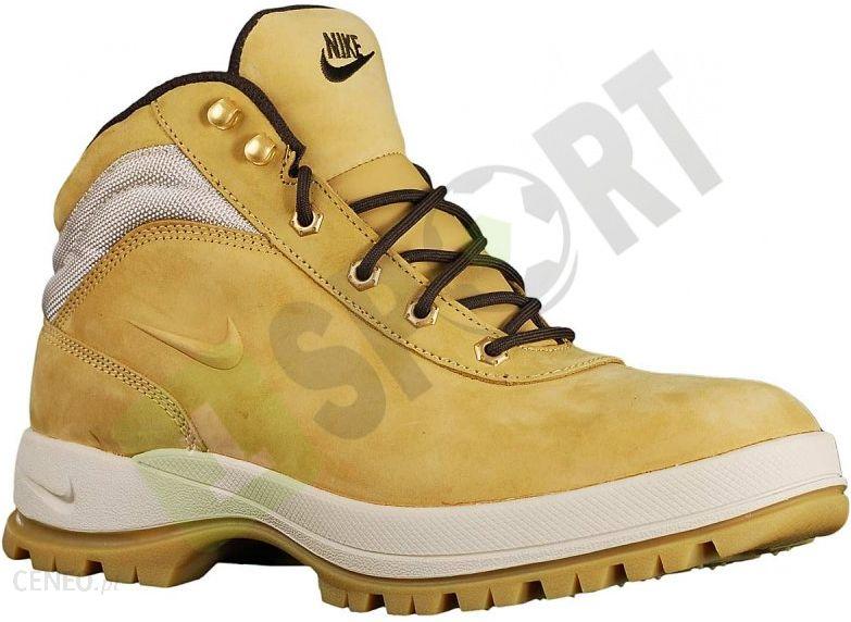 szukać sklep w Wielkiej Brytanii autentyczny Nike BUTY MANDARA (333667-721)
