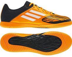Adidas Buty Halowe Męskie FF Speedkick Ceny i opinie