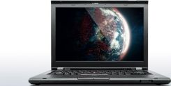 Lenovo T430s 4GB 500GB Windows 7 (N1M2QPB)