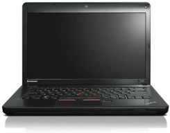 Lenovo ThinkPad Edge E430 (NzNA8PB)
