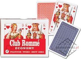 Romme Club