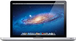 "Laptop Apple MacBook Pro 13.3"" (MD101PL/A-EDU) - zdjęcie 1"