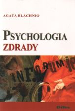 Psychologia zdrady