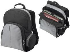 Targus Essential Backpac (Tsb023EU)