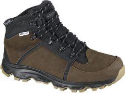 Buty trekkingowe Salomon Sense Pro Max L40241100 Ceny i