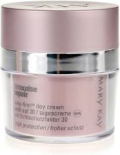Mary Kay TimeWise Repair krem na dzień SPF 30 (Volu-Firm Day Cream) 48 g