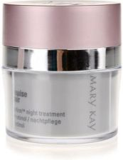 Mary Kay TimeWise Repair krem na noc (Volu-Firm Night Treatment With Retinol) 48 g